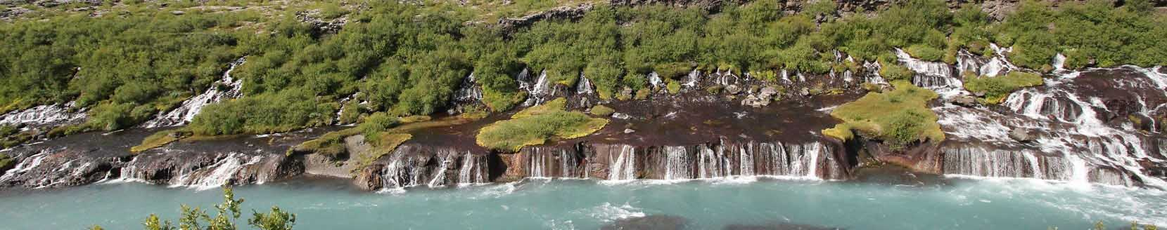 Best of Iceland Ring Road