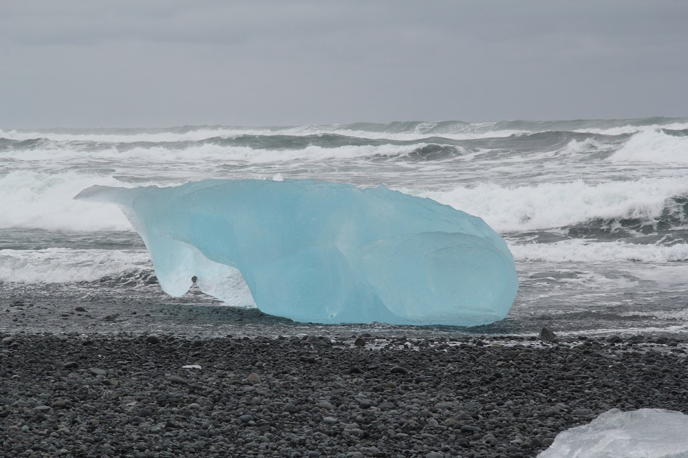 Jokulsarlon colors AG.JPG