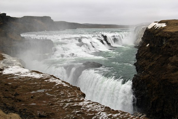 the-gullfoss-waterfalls-in-april.jpg