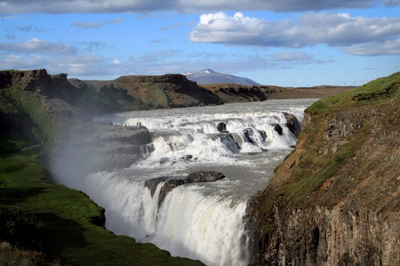 the-gullfoss-waterfalls-in-summer.jpg