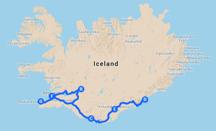 Iceland Driving Map on iceland museums, iceland map world atlas, iceland transportation, iceland driving directions, jokulsarlon iceland map, iceland travel map, iceland points of interest maps, iceland f road map, iceland and greenland map, iceland hotels, iceland driving rules, iceland home, iceland driving tours, south iceland map, iceland satellite map, iceland map tour map, iceland location on map, iceland driving distances, iceland map tourist, iceland golf,