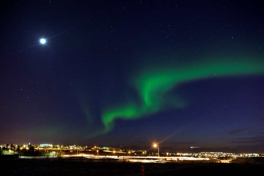 northern-lights-5.jpg