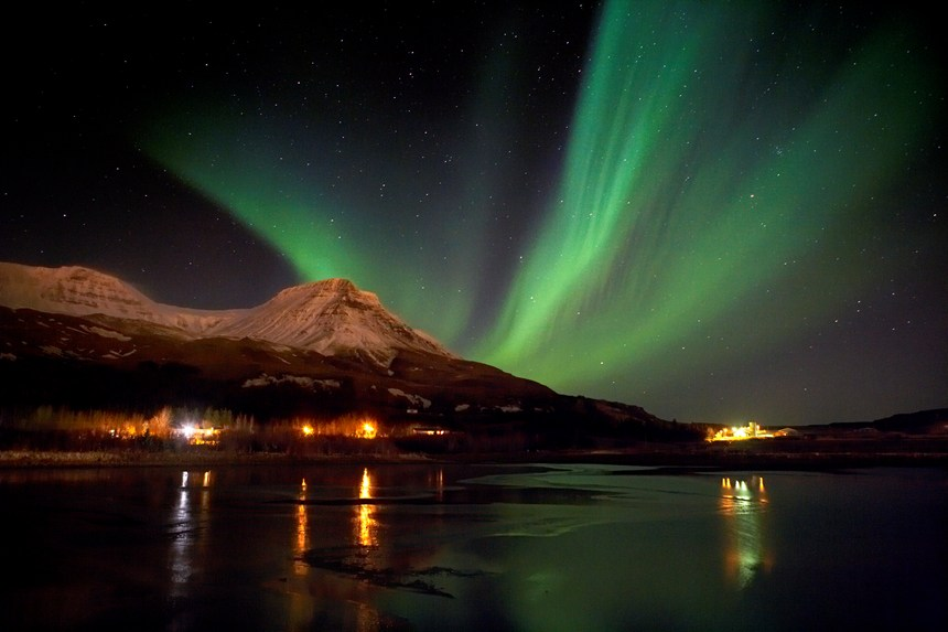 nortern-lights-10.jpg