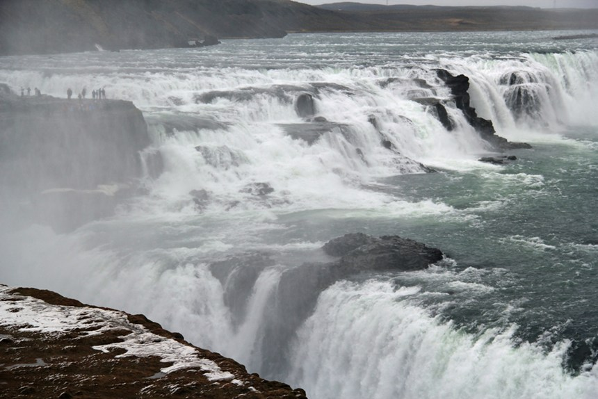 a-close-view-of-gullfoss-waterfalls.jpg
