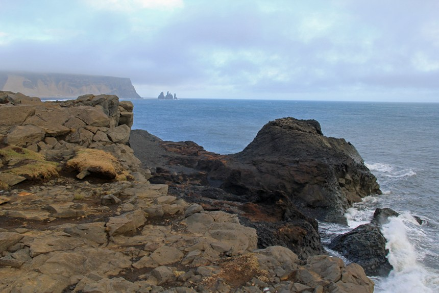 a-view-to-the-reynisdrangar-sea-stacks.jpg