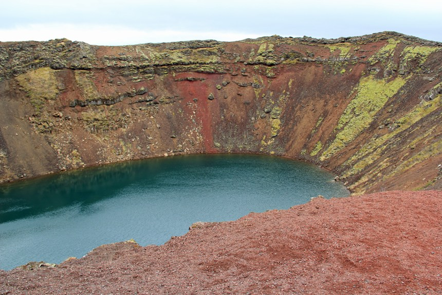 the-crater-kerid.jpg