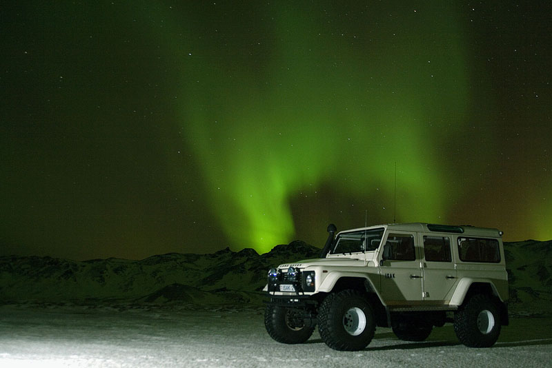 Super Jeeps -Northern Lights Hunt 1.jpg