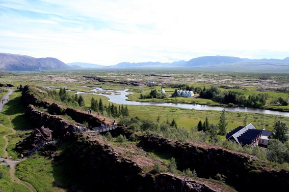 from-thingvellir-national-park----2028.jpg