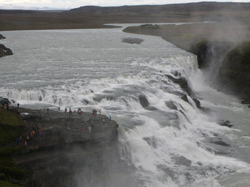the-gullfoss-waterfalls---1775.jpg