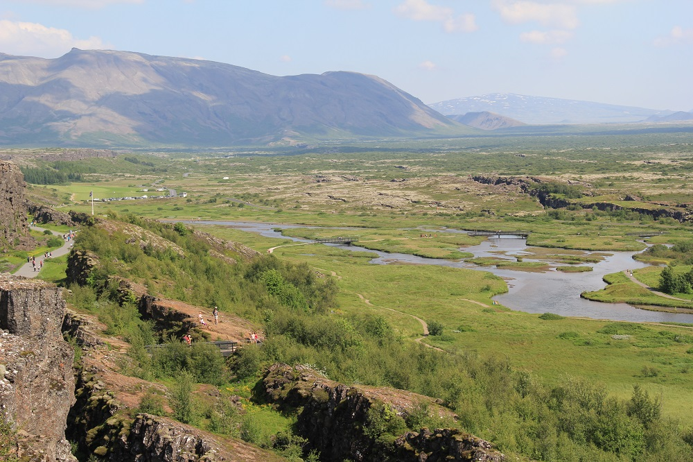 Thingvellir AG4.JPG