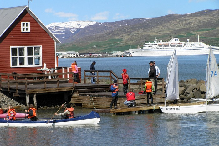 akureyri---boating-fun.jpg