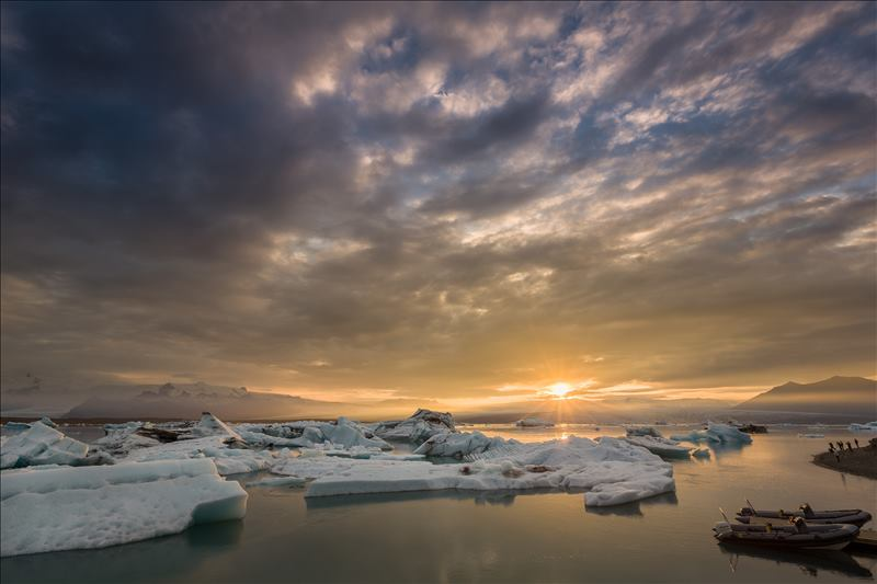 Jokulsarlon_evening.jpg