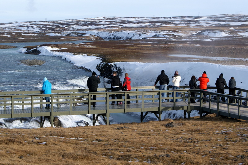 Gullfoss waterfall.jpg