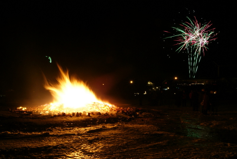 New Years's Eve Bonfire.jpg