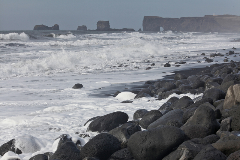 Reynisfjara beach with view to Dyrholaey.jpg