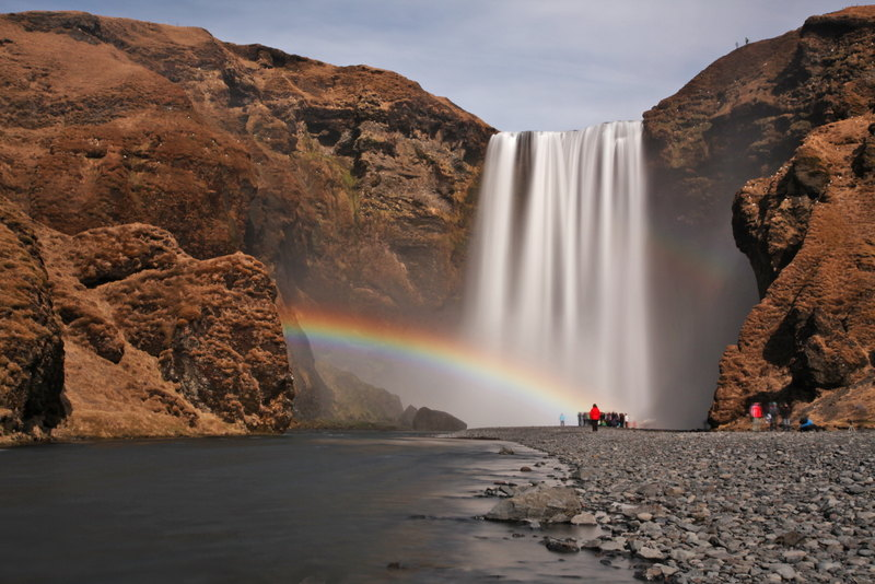 Skogafoss waterfall.jpg