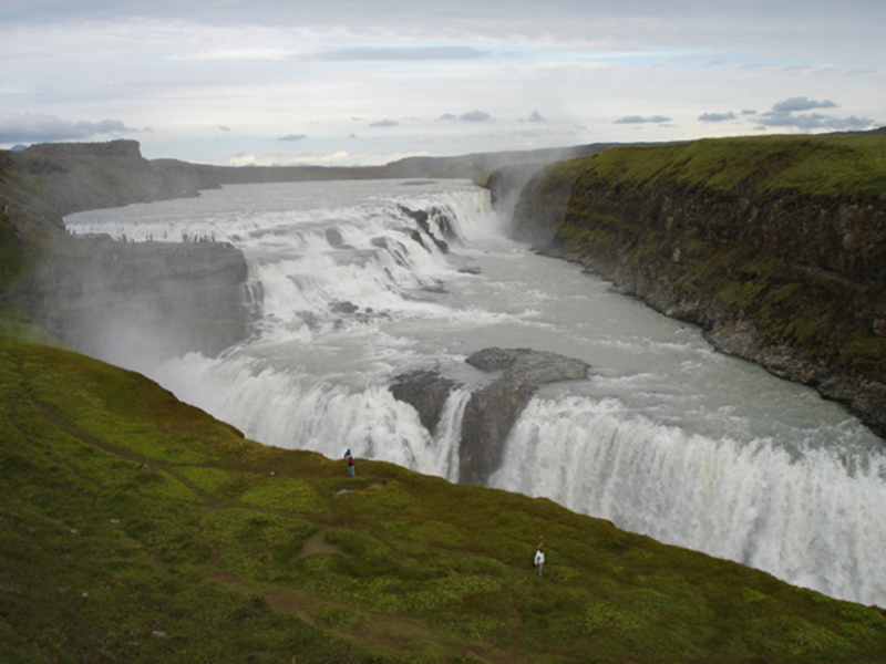 Gullfoss winter.jpg