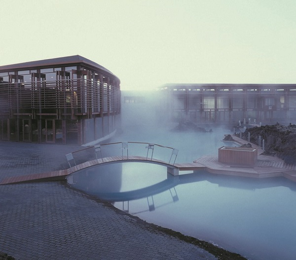 the-blue-lagoon-facilities.jpg
