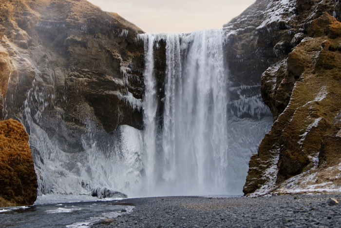 gj-skogafoss-winter-package.jpg