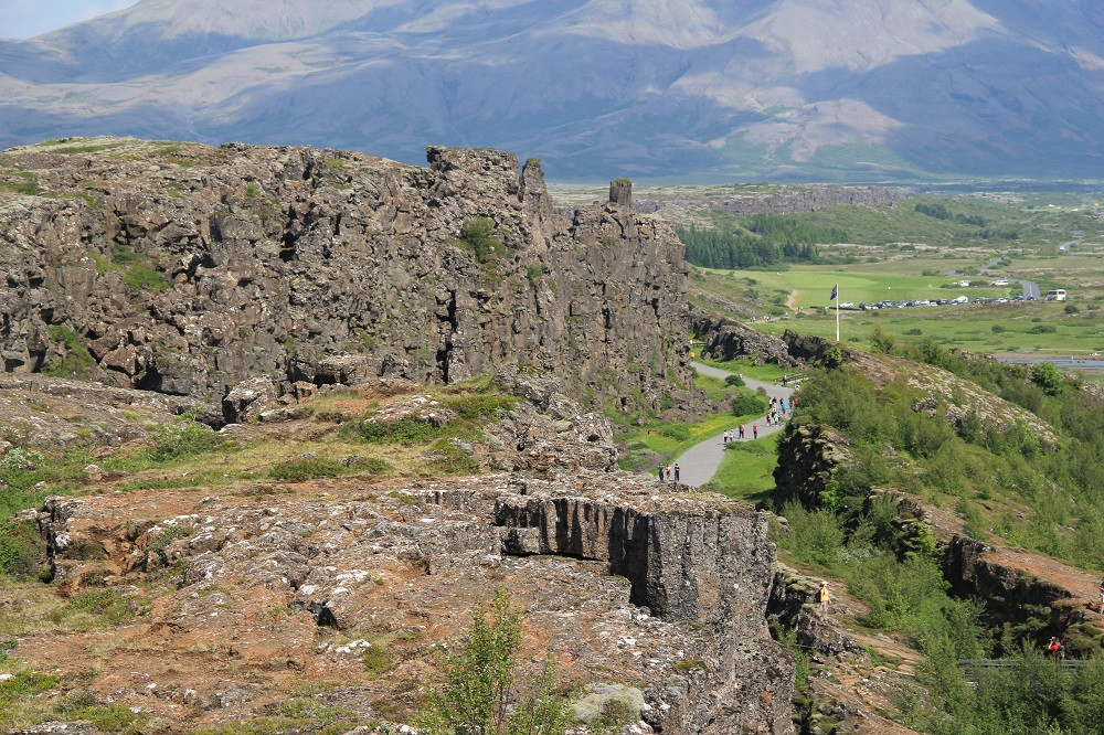 Thingvellir AG6.JPG