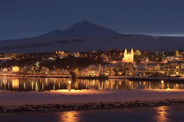 akureyri winter.jpg