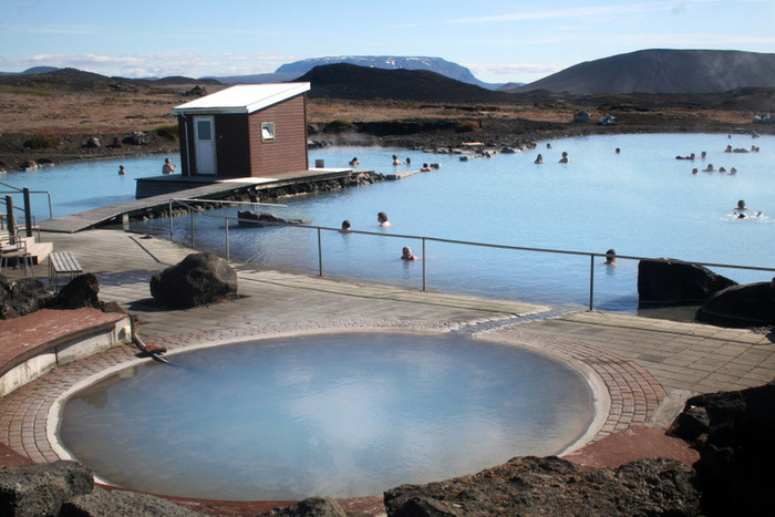Lake Myvatn - Nature Bath hot pot and lagoon.jpg