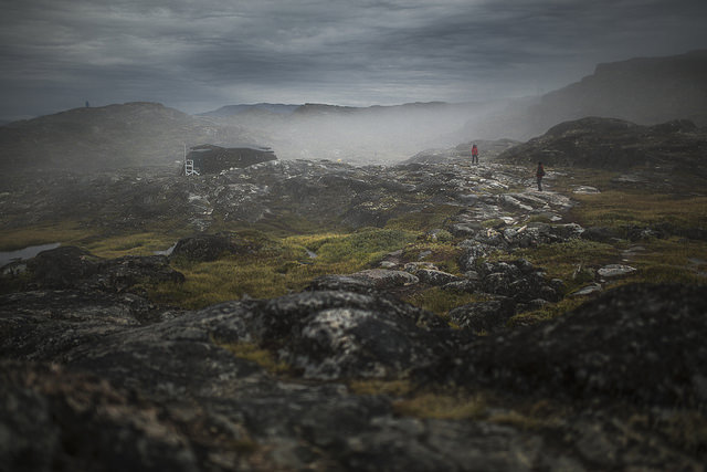 Hikers-on-a-foggy-day-near-Ilulissat.jpg