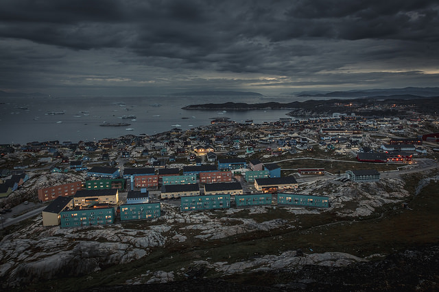 Ilulissat-on-an-August-night.jpg