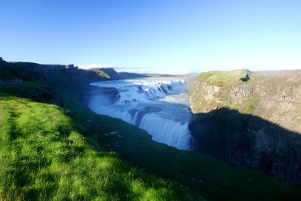 gullfoss-in-summer.JPG