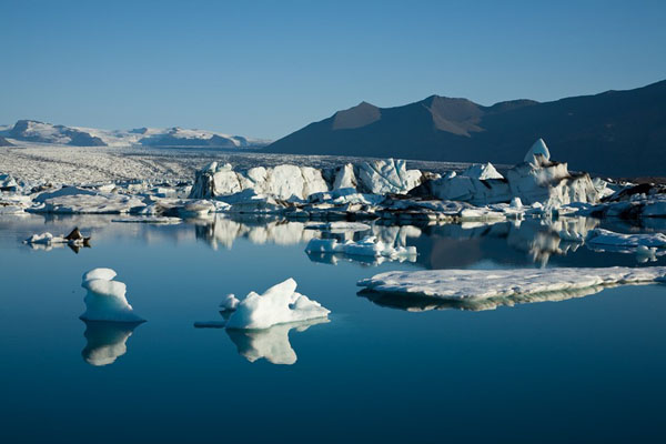 the-jokulsarlon-glacier-la copy.JPG