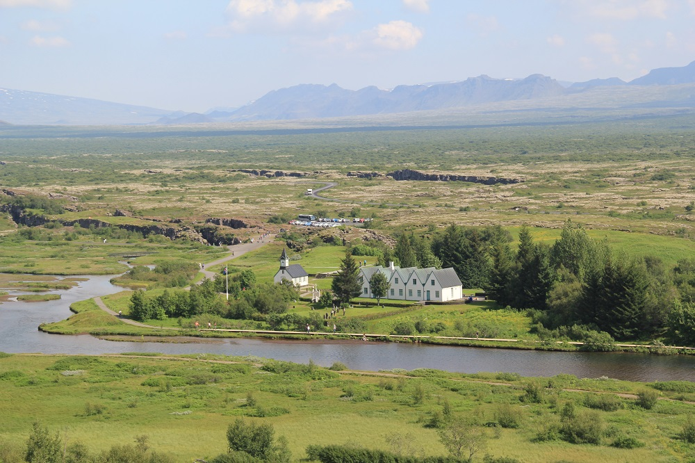 Thingvellir AG1.JPG