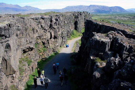 the-tectonic-fissure-at-thingvellir.jpg
