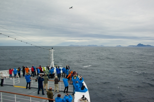 Cape Horn and Drake Passage (5 of 118).jpg