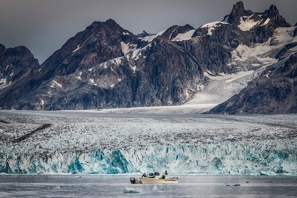 greenland-highlights-3.jpg
