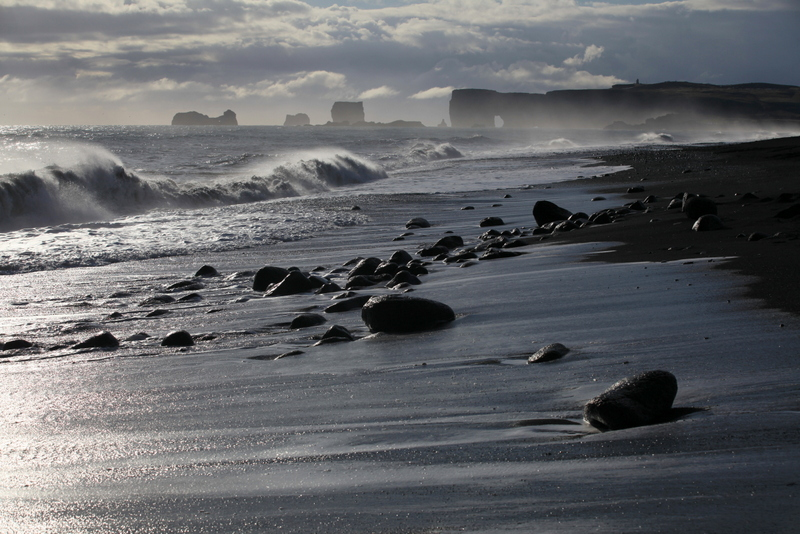 Beach in South Iceland.jpg
