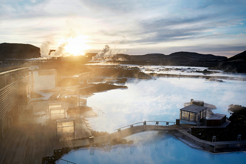 Blue Lagoon in Iceland.jpg