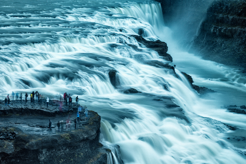 Explore Gullfoss waterfall.jpg