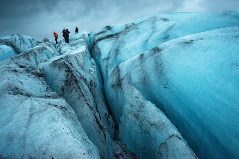 Glacier tour in Iceland.jpg