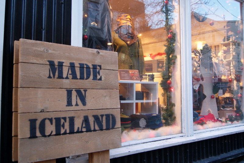 Made in Iceland.jpg