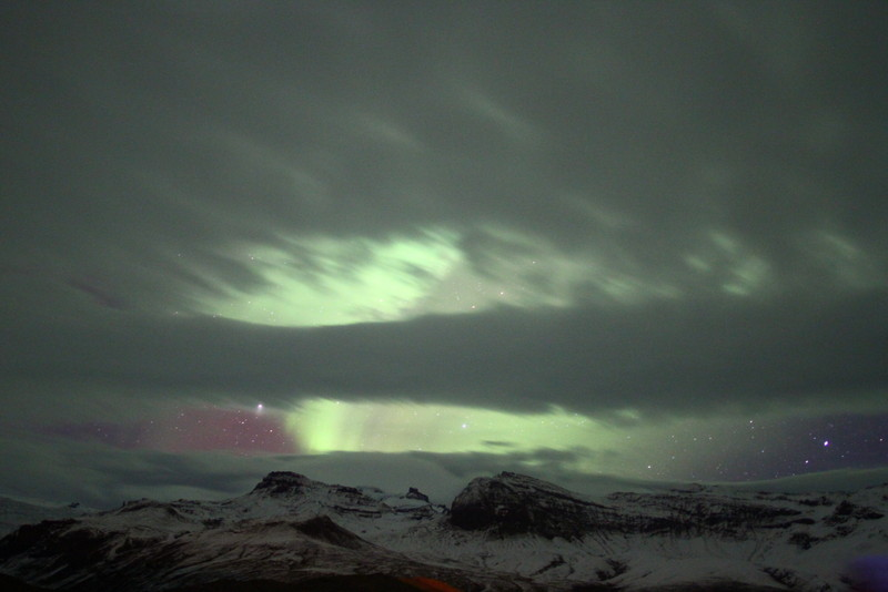 Northern Lights Iceland (31).JPG