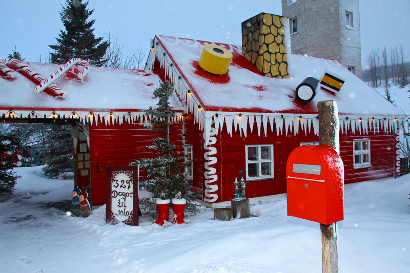 Christmas House near Akureyri.jpg
