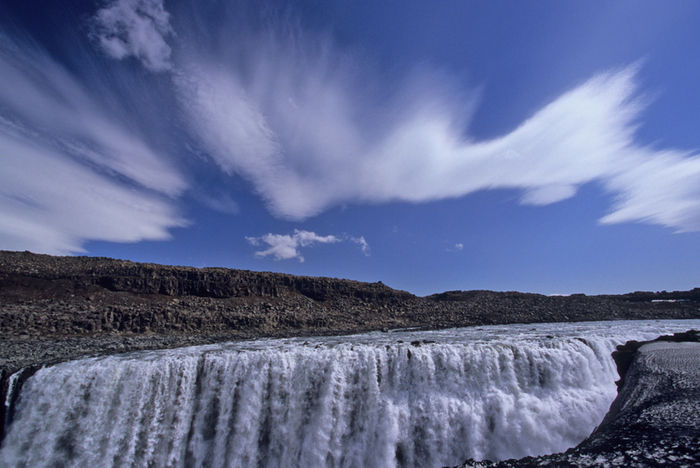 Dettifoss waterfall.jpg