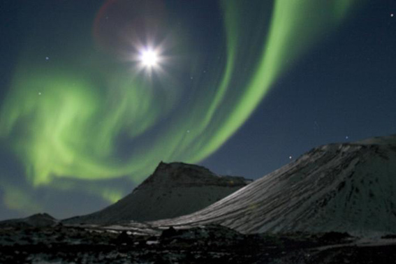 Northern Lights 4.jpg