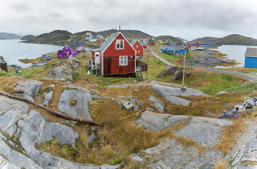 2017-08-19-012-Greenland-Itilleq-Photo-by-Karsten-Bidstrup-4850420_1024.jpg