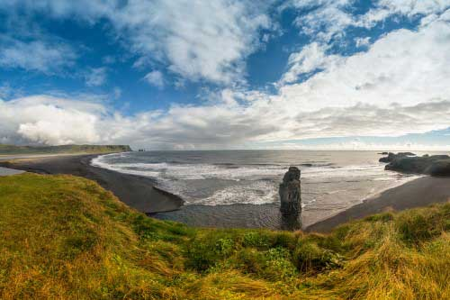 56-Impressions-from-Best-of-South-Iceland-44.jpg