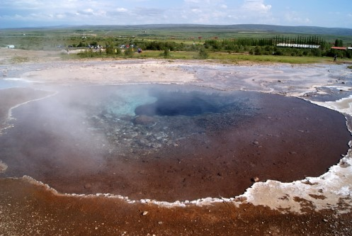 56-Golden-Circle-Geysir.jpg