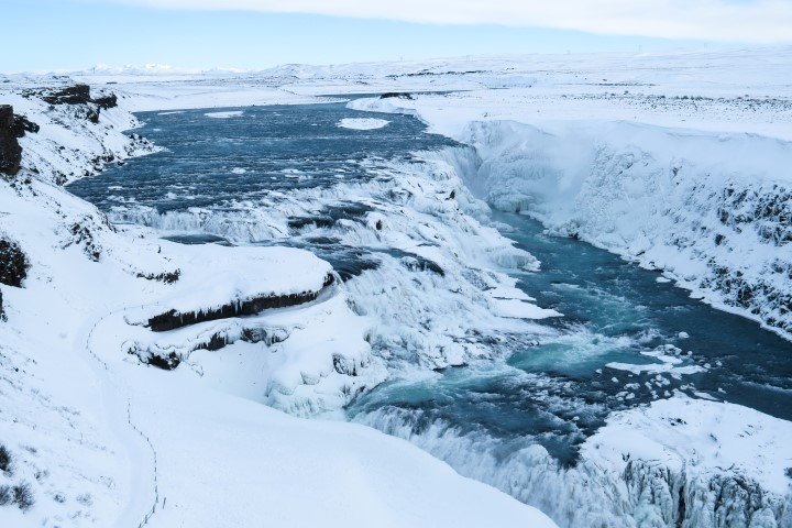 Gullfoss Winter2.jpg
