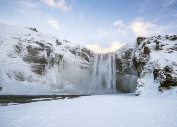iceland-travel-south-waterfall.jpg